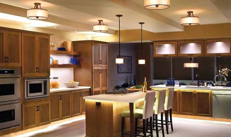 12 Striking Lighting Ideas & Essential Tips For Illuminating Your Home